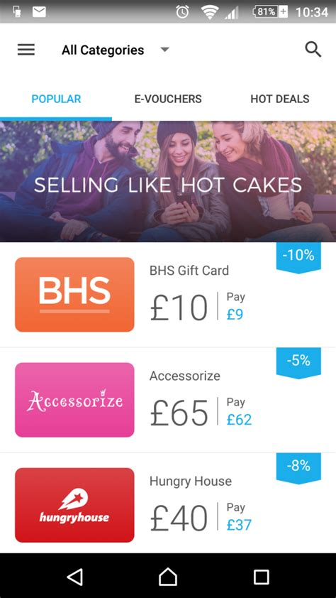 Buy Gift Cards Cheaper Than Face Value - little ways you can survive the expense of christmas