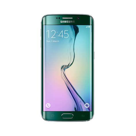 Batterybatre Samsung S6 Edge samsung galaxy s6 edge official specs