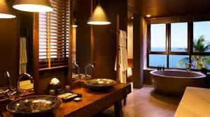 International bath and tile over 20 000 luxury brand name bath