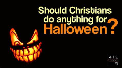 should christians celebrate should christians celebrate 412teens org