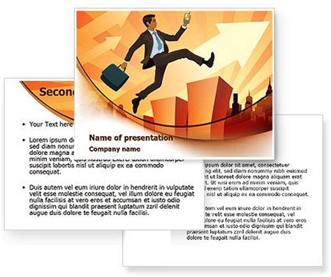 Ignite Powerpoint Template Ignite Powerpoint Template 12 Best Travel Powerpoint Templates Ignite Powerpoint Template