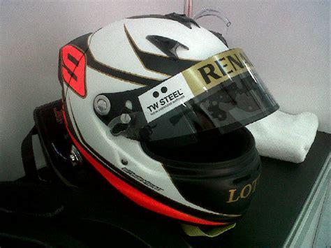 f1 helmet design rules kerrylmatthews motorsport news rumours and insight