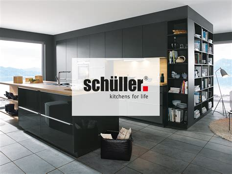 kitchen brands kitchen ideas quality kitchens sch 252 ller next125