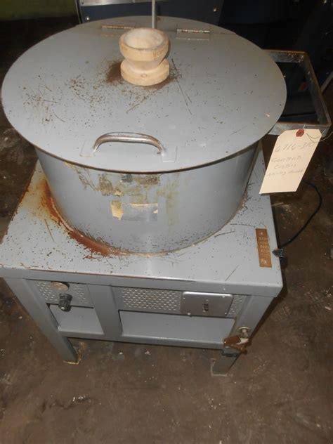 contenti centrifugal white metal casting machine gold international machinery