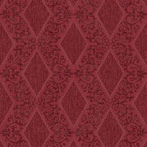 pattern vinyl wallpaper direct diamond motif striped glitter textured vinyl