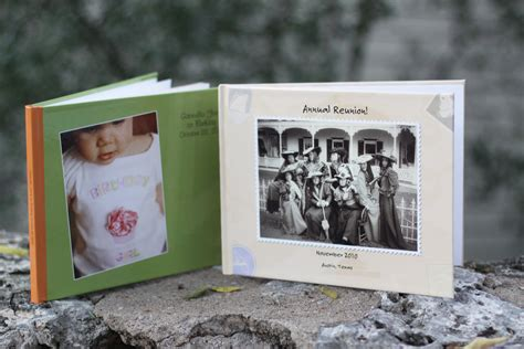 shutterfly picture books shutterfly photo books picture more
