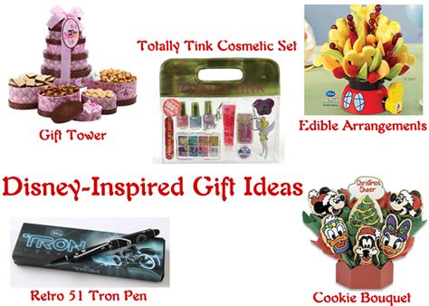 disney inspired gift ideas rockin mama