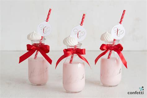diy wedding favour ideas uk diy sweet wedding favours confetti co uk