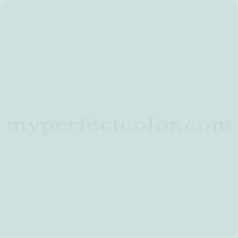 epiglass 7 3w faded denim match paint colors myperfectcolor
