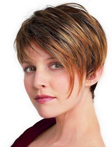 model rambut pendek  rambut tipis