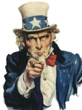 uncle sam wallpaper gallery