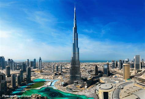 How Many Floors In Burj Khalifa by How Many Stories Does The Burj Khalifa Archives