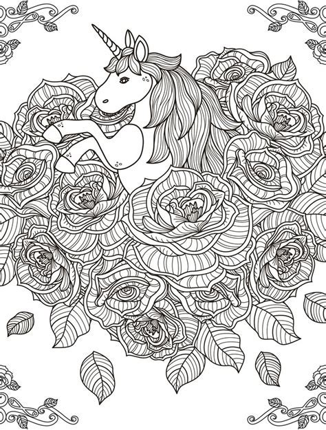 2810 Best Adult Coloring Therapy Free Inexpensive