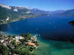 annecy ifalpes
