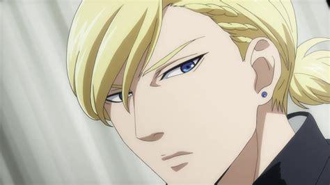 anoboy sakamoto desu ga sakamoto desu ga 03 lost in anime