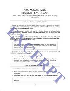 marketing outline template marketing plan outline template realcreforms