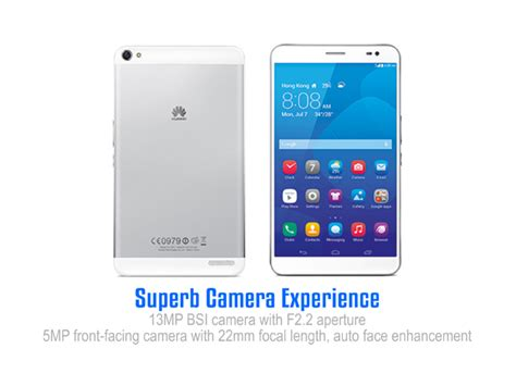 themes for huawei honor x1 huawei honor x1 lte version smartphone