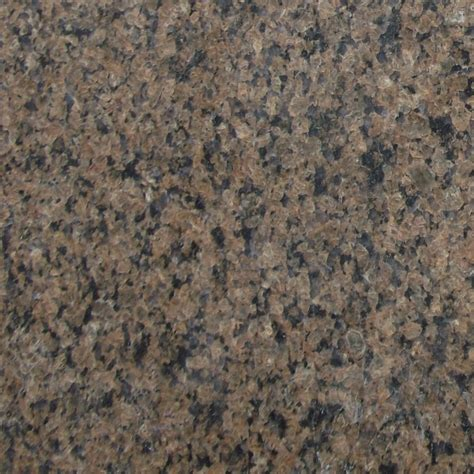 Tropical Brown Granite Countertop Pictures by Tropical Brown Granite Granite Worktops Glasgow