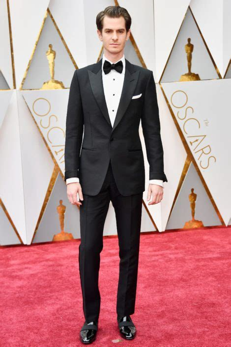 can you wear loafers with a tuxedo oscars best dressed tuxedo black tie gentleman