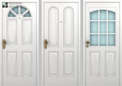 la puerta de caronte 8466784772 puertas renders arquitectura