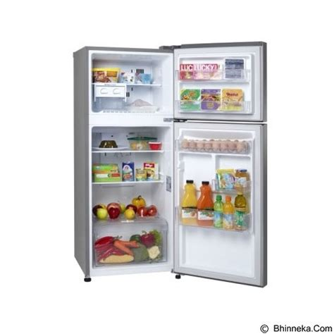 Freezer Mini Polytron harga kulkas showcase mini mobil you