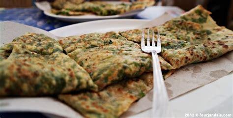 g 246 zleme traditional turkish food