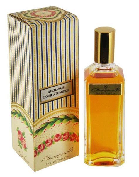 Parfum Napoleon by Napoleon L Incomparable Eau De Toilette Duftbeschreibung
