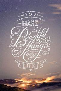 images of beautiful things quotes about beautiful things quotesgram