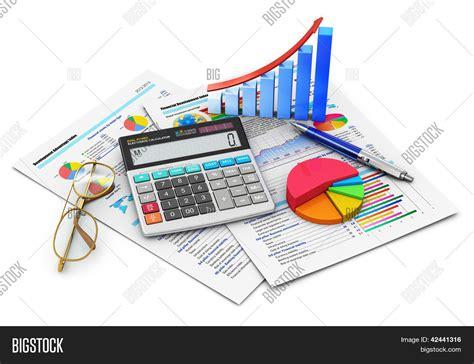 conceptos de finanzas ii imagen y foto concepto de contabilidad y finanzas bigstock