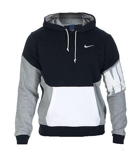 Jaket Sweater Dc Nike Black 1000 ideas about nike hoodie on nike hoodie