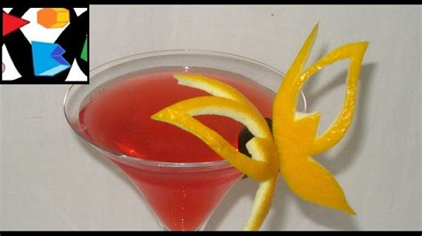cocktail garnishes with subtitles original cocktail garnish 10 カクテル 飾り by