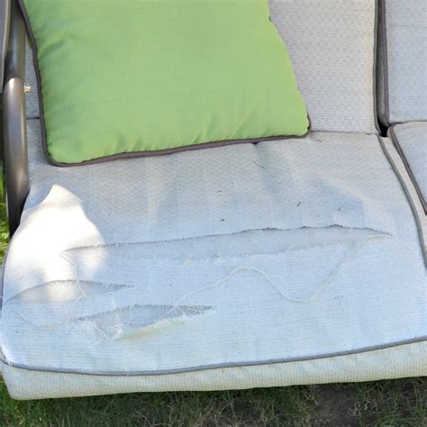 swing replacement cushions swing cushions replacement outdoors home design ideas