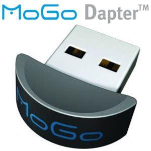 Mogo Dapter by Bluetooth Mogo Dapter