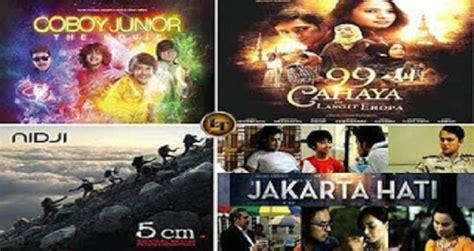 film tentang hacker paling keren 10 poster film indonesia paling keren