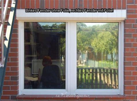 Sichtschutzfolie Fenster Coop by Meubelen Zit U Ook Zo Te Kijk Zonwerende Spiegelfolie
