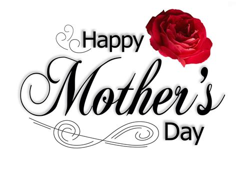 mothers day images happy mothers day hd wallpaper