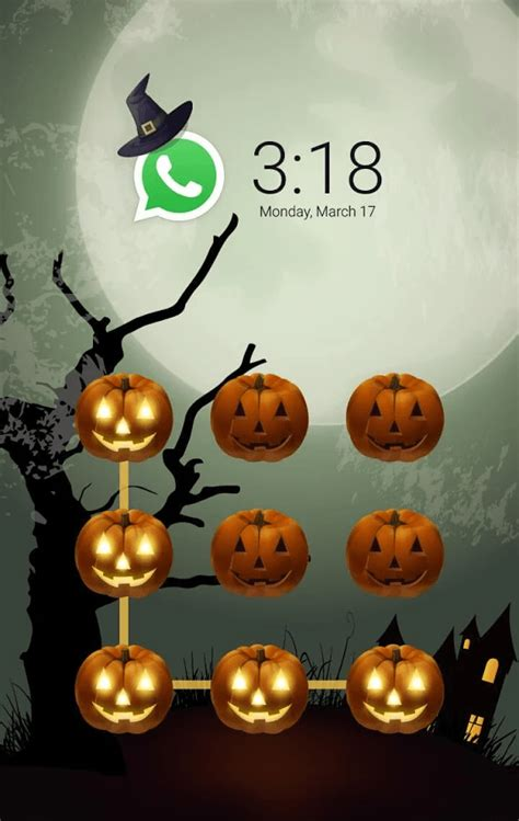 theme line halloween android top 10 best halloween apps for android 2016 drippler