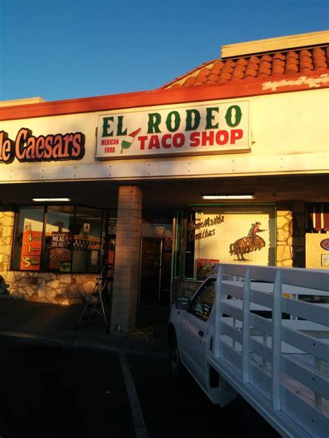 l stores san diego el rodeo taco shop 63 billeder 120 anmeldelser