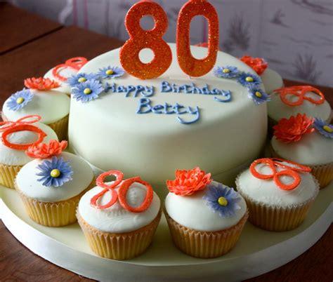 80th birthday cake ideas rezzata cake ideas