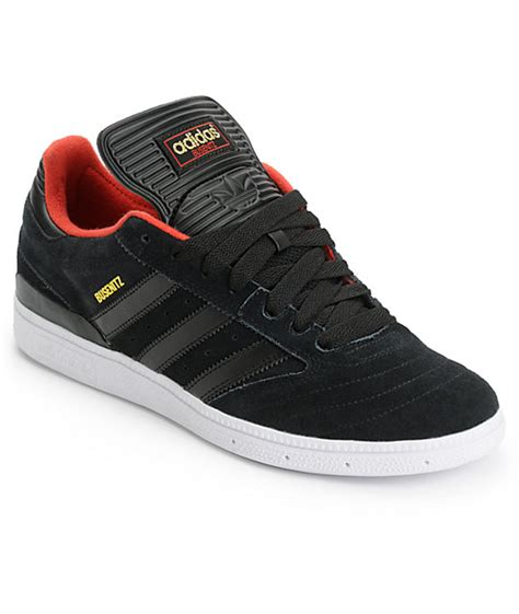 adidas busenitz shoes at zumiez pdp