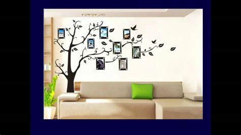 Family Wall Sticker adesivo de parede 193 rvore geneal 243 gica youtube