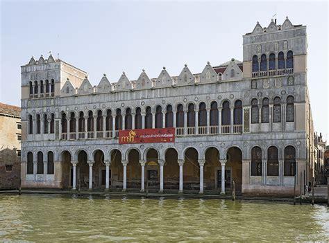 di venezia museo di storia naturale di venezia