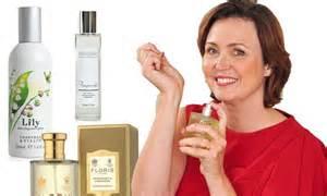 Air Fresheners Daily Mail Eau De Air Freshener Anyone Using Household Room