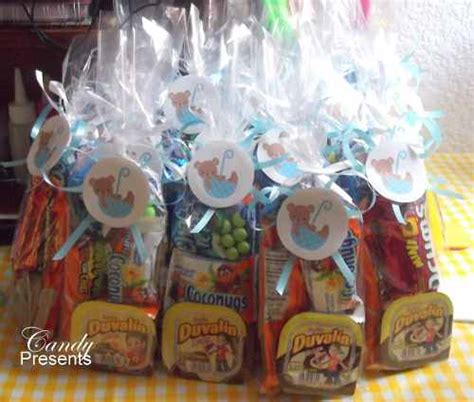 Premios Para Baby Shower by The Gallery For Gt Juegos Para Baby Shower Mexicanos