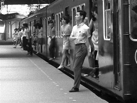 さよなら、阪急2300系 - 青春Mの鉄路回送 M 2300 S