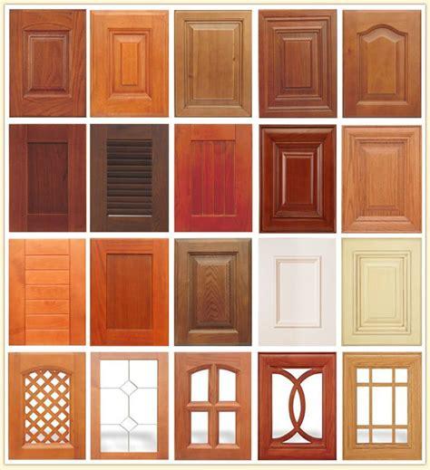 Natural Cherry Kitchen Cabinets by M 225 S De 25 Ideas Fant 225 Sticas Sobre Gabinetes De Madera En