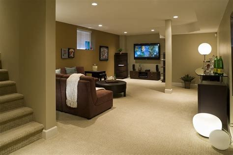 basement solutions tips for basement humidity