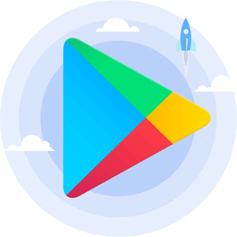 google play why google play android developers