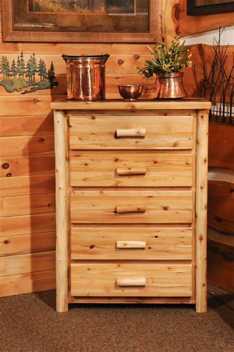 cedar bedroom furniture hayward traditional cedar bedroom set discounted aspen log furniture the log furniture store