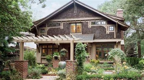 cottage living magazine house plans cottage living magazine house plans house design plans